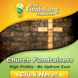 Christian Fundraiser